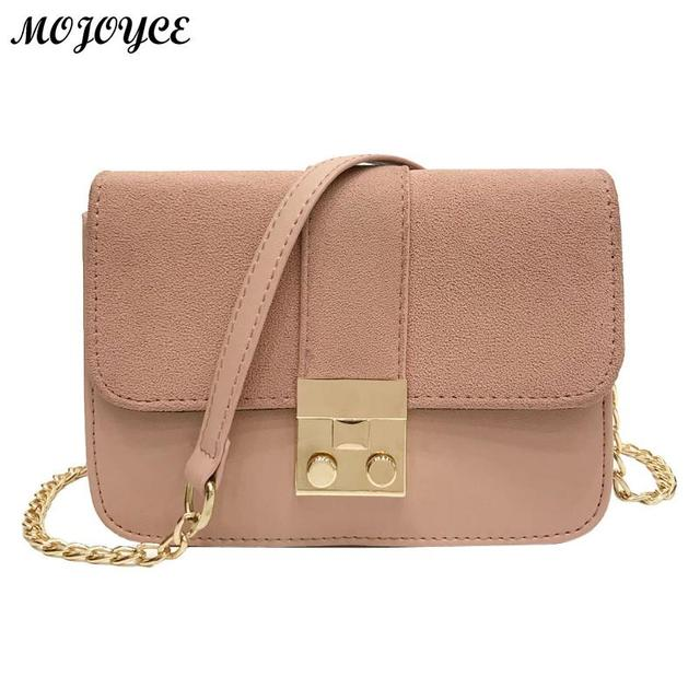 Velvet Women Bags Elegant Long Chain Shoulder Bag Autumn Winter Retro Gold Messenger  Handbag Female Tote Vintage Bolsa feminina 0e7b31a394db1