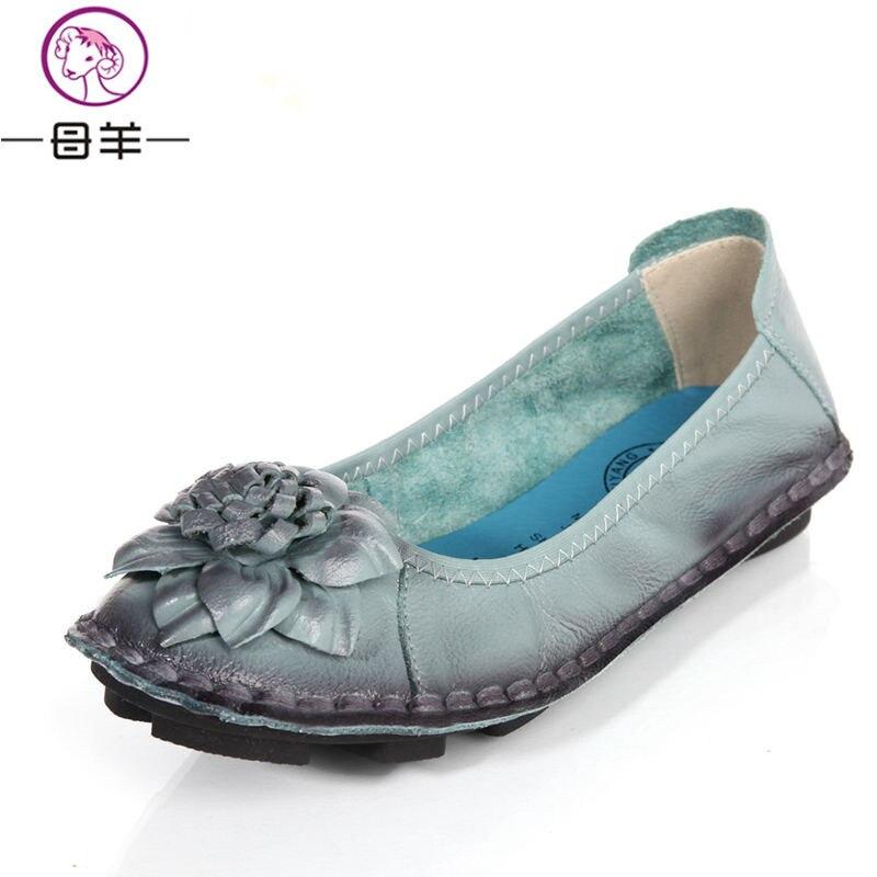 Unique Women Shoes 2016 New Fashion Brand Shoes For Women Casual Shoes Flat Gold Black White Shoes Plus ...