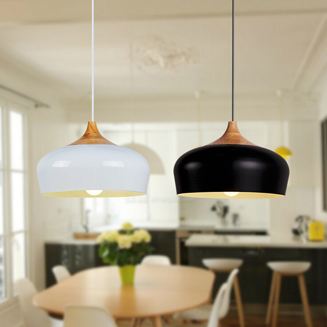 Dining Room Lighting Ikea: Dining Room Light Fixtures Ikea In Your Dining Room The