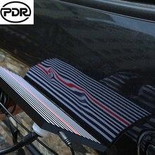 PDR Инструменты для ремонта вмятин на автомобиле вмятина Светодиодный лампа безболезненный ремонт тела вмятин царапин Удаление Линии лампа-Панель Ремонт Автомобиля вмятин для град