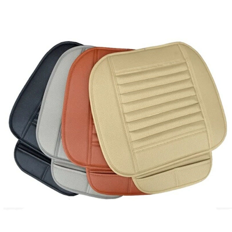 car seat cover case charcoal 00