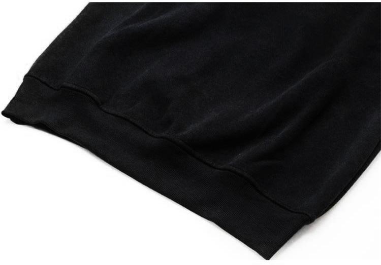 южная корея одежда на алиэкспресс
