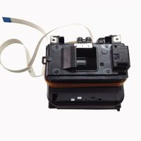 for Epson 1390 Carriage