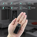 Mini V5Y Camera HD Motion Detection Video DV DVR Small Cam Micro Digtal Camcorder Record With Bright On Night Vision