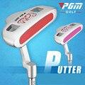 PGM Golf Club enfants pousser garçons adorables écoles initiales Golf Golf fournitures JRTuG007