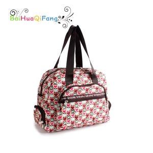 c6365da3b5 GoodWeather bag for designer ladies shoulder bag for woman