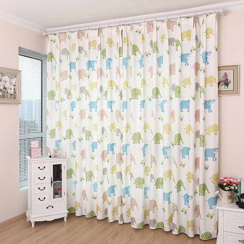 popular curtains kids bedrooms buy cheap curtains kids