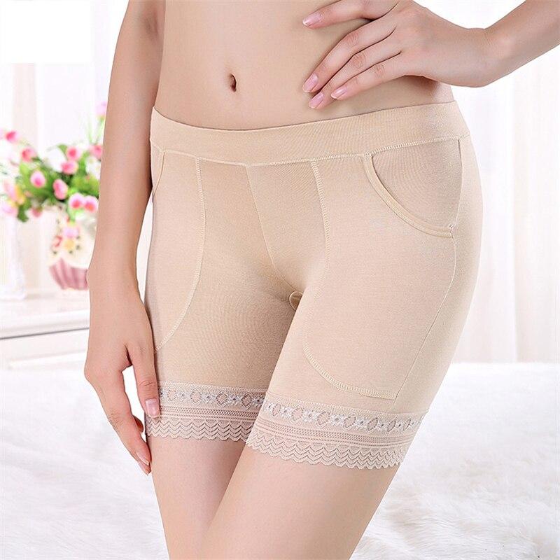 Online Get Cheap Ladies' Underwear Shorts -Aliexpress.com ...