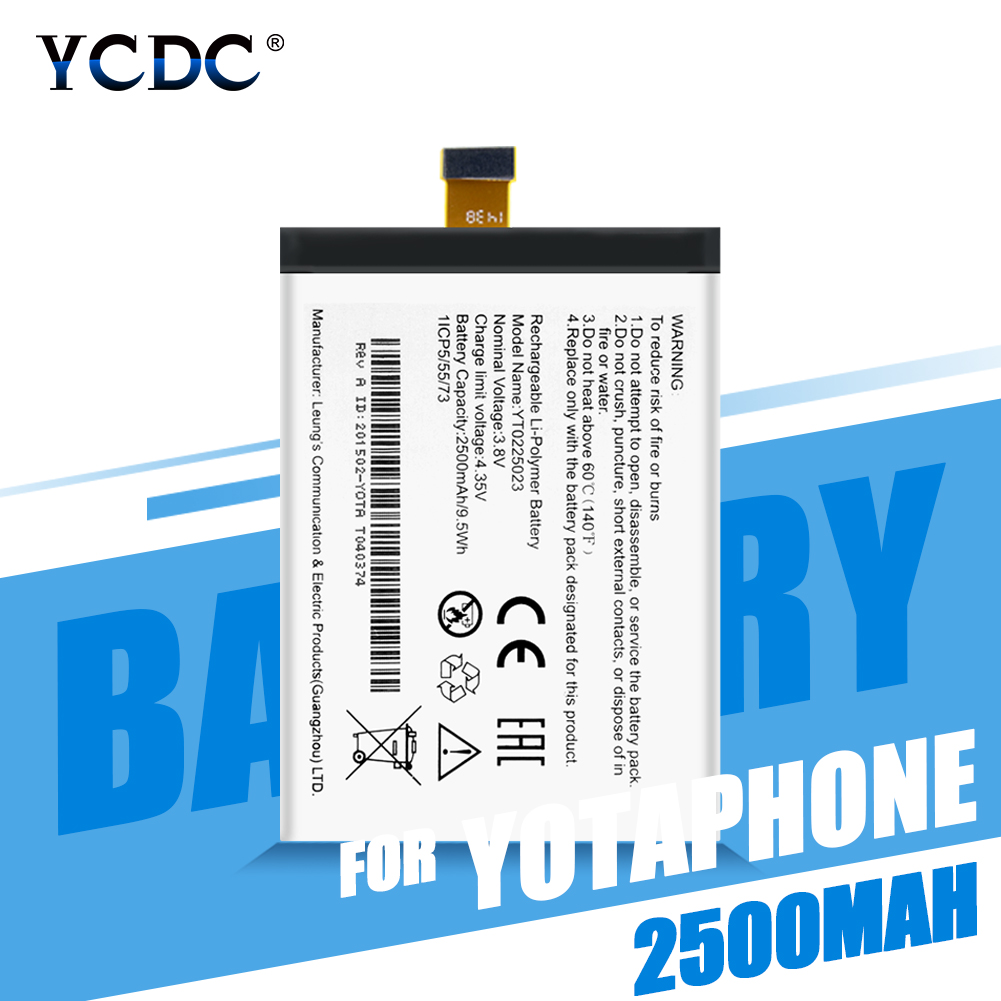Worldwide delivery yotaphone yd201 in NaBaRa Online