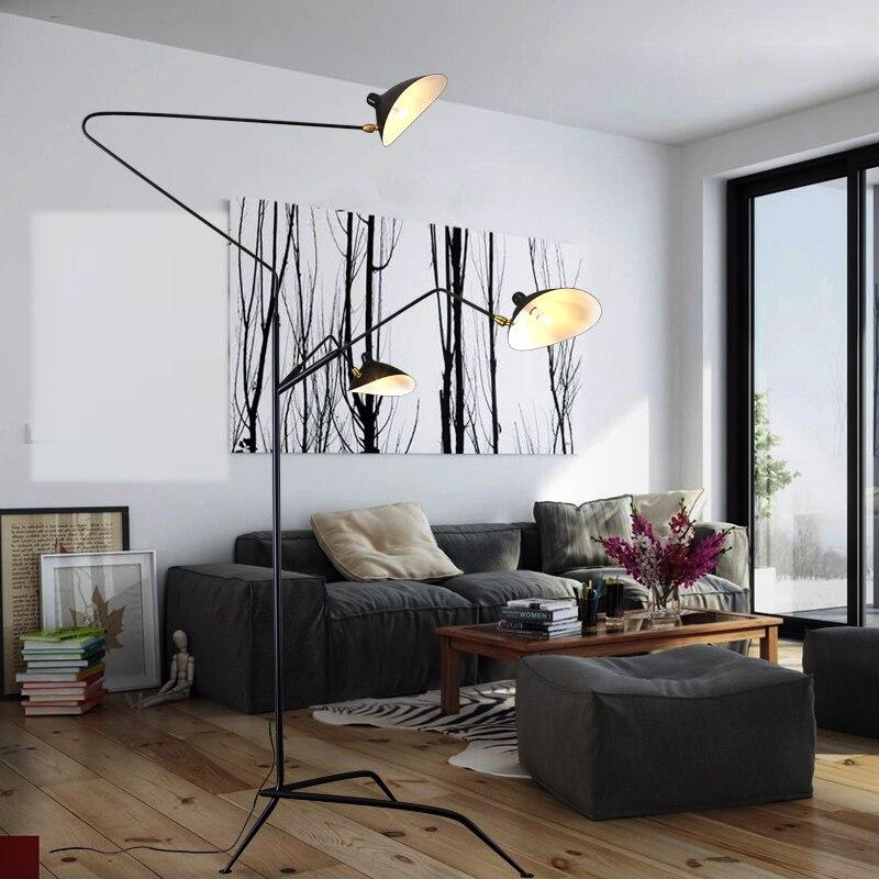 Wall Sconces Bulk: Wholesale White Black Wall Lamp E14 Wall Light Rustic Wall