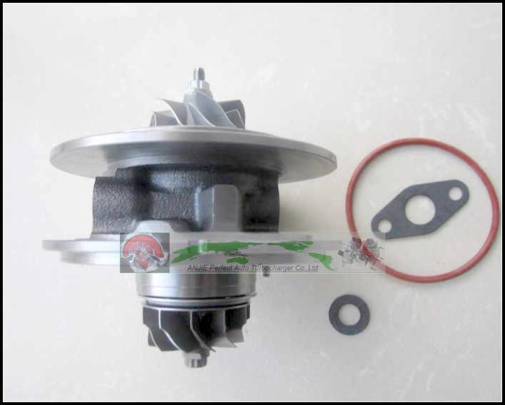 Turbo CHRA Kartuş TF035HL 49135-05671 49135-05610 Turbo kompresör işlemcisi BMW 120D E87 04-320D E90 E91 05-M spor M47TU 2.0L