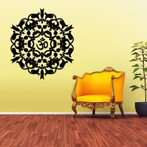 New 25+ Buddhist Wall Art Inspiration Design Of Best 25+ Buddha Wall ...