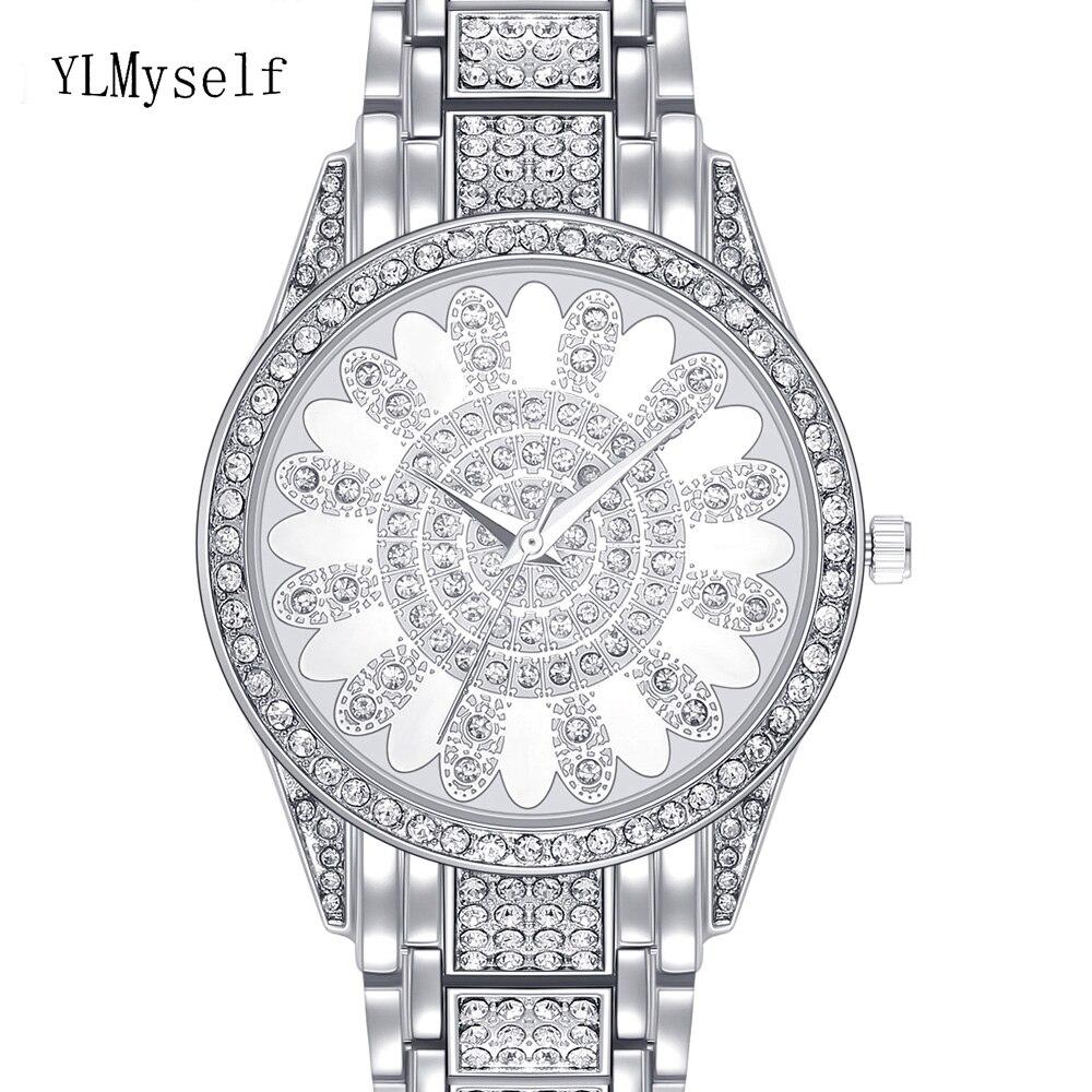 big case watches (2)