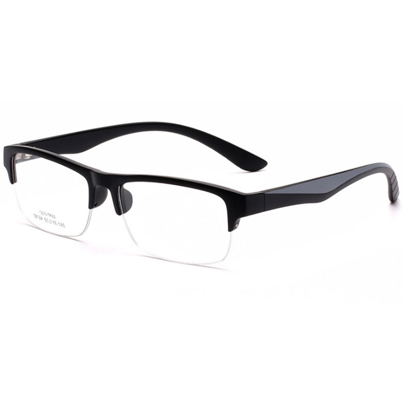 7e0552ebe2 Buying Glasses Frames Only