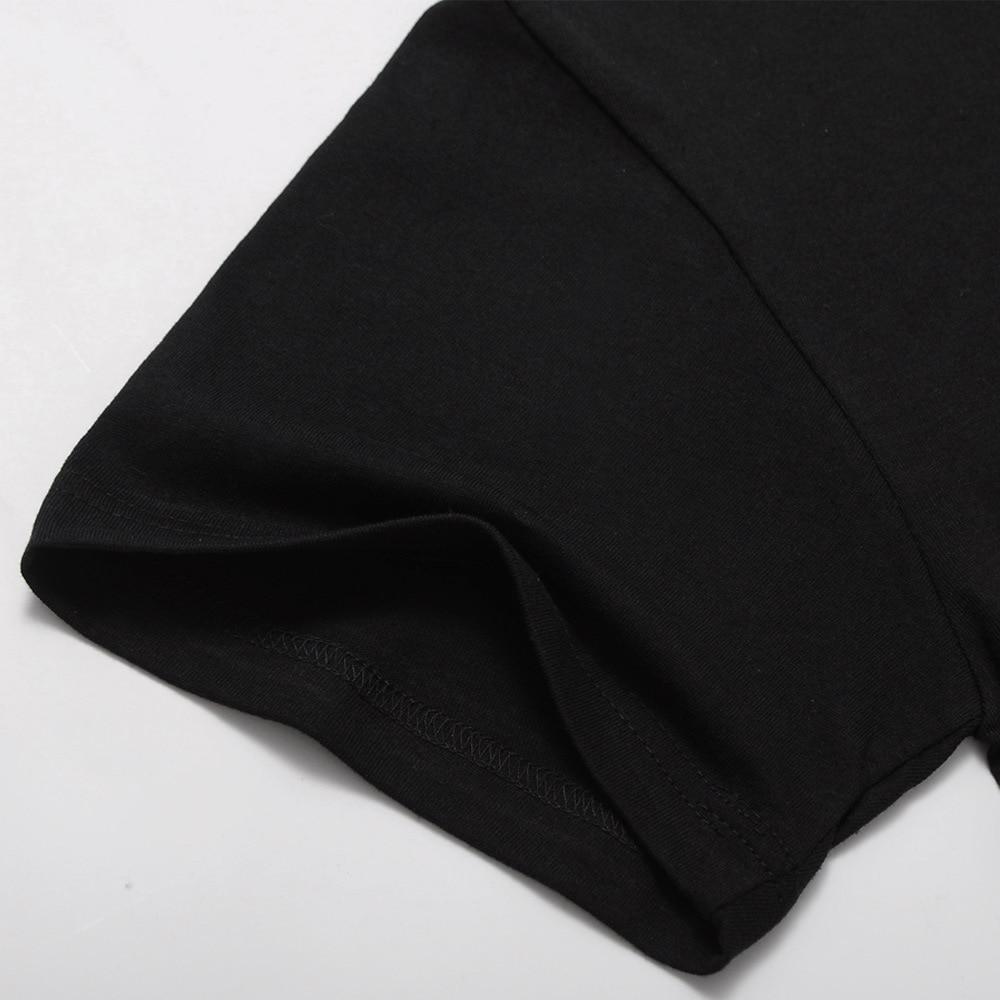 GUNS and roses mens T-shirts Black Summer Cotton Sleeve T Shirt and Rock Band men t shirt Hip Hop in 3XL Shirts Free Shipping