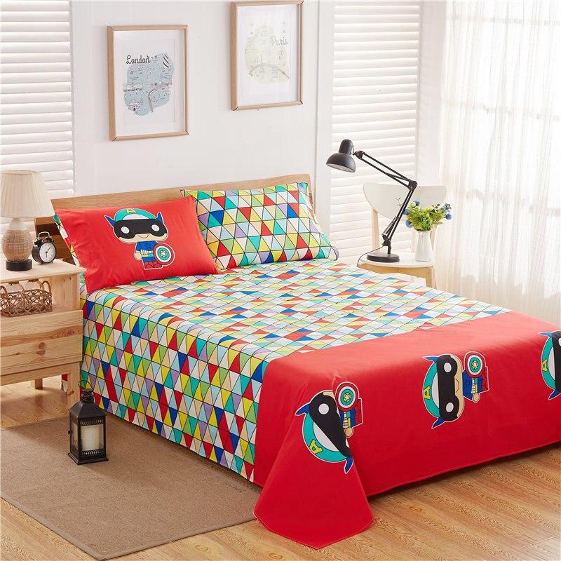 man bedroom sets textile linen picture more detailed picture about hot batman