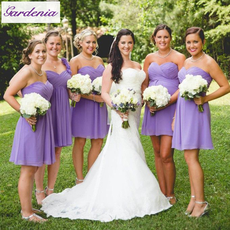 Funky Short Dress For Wedding Party Photo - Wedding Dress Ideas ...