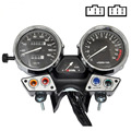 Gauges Cluster Speedometer Tacho Odometer Fits For Yamaha XJR400 1993 1994 XJR 1993-1994