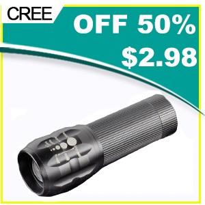 led flashlight (2)