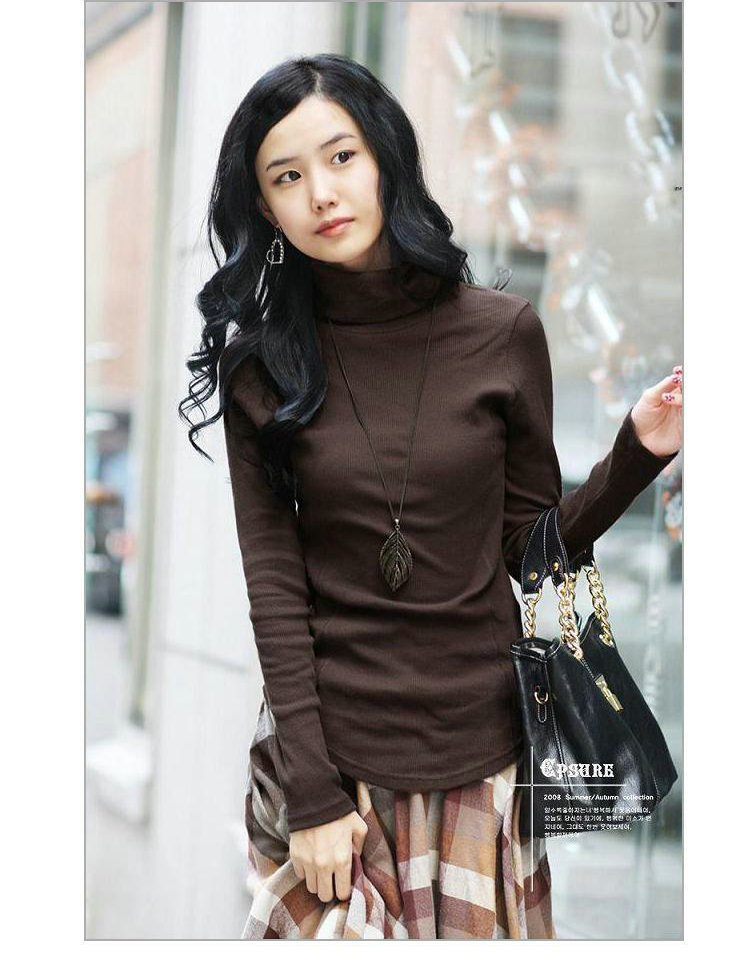Image Gallery Japan Clothing Styles