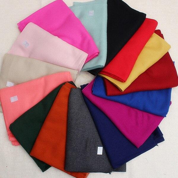 Nuevo 2015 primera marca bufandas para mujer cachemira bufandas de invierno de moda navidad regalo de