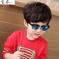 Rtbofy 2017 new crianças tac óculos polarizados esporte goggle shades para meninos das meninas do bebê dos miúdos do desenhador óculos de sol. KB-3020