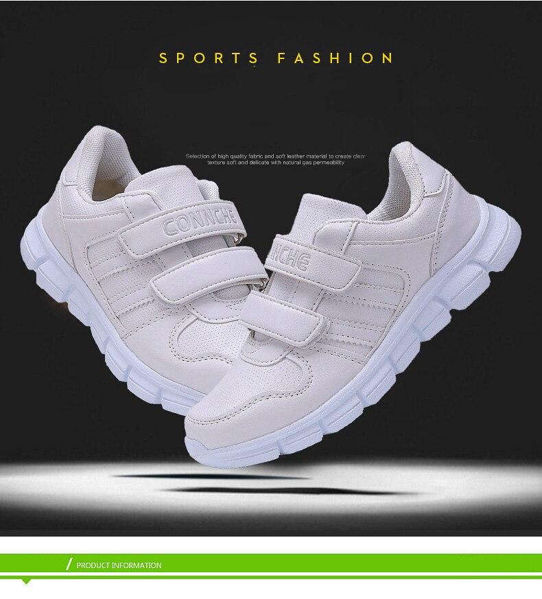 Personnalisé imprimé polyvalent avec gymnastique design-gym justaucorps chaussures ruban