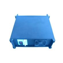 Portable  Commercial Hospital Ozone Generator  120v  2g/hr  GQO-D04
