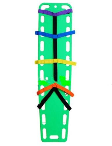 Multi Coloured Spider Strap For Spine Board soemarso slamet rahardjo stock market crisis evidence of speculative behaviour