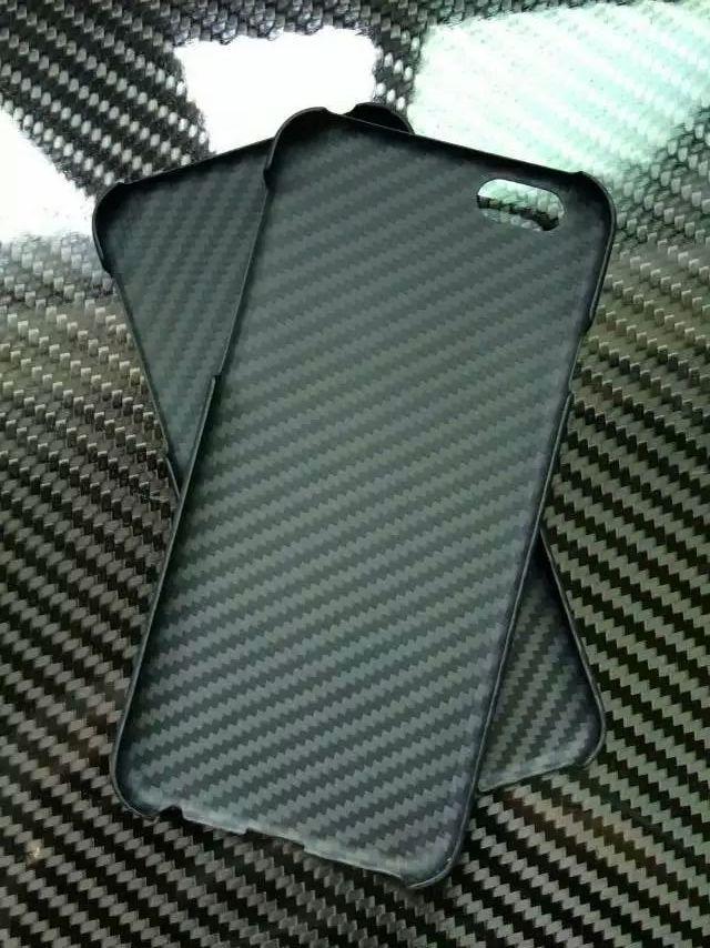 kevlar iphone 6 case