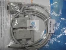 SC09 SC-09 PLC Кабель для программирования для Mitsubishi FX0S/FX1S/FX0N/FX1N/FX2N/FX plc 5 шт.