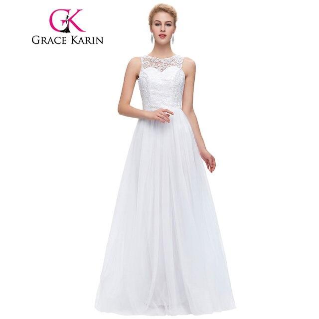 Mint prom dresses 2018 long