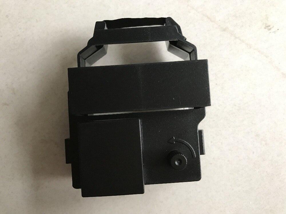 Ruban d'impression dos Noritsu, Cassette à ruban d'encre H086044/H086035/H086044-00/H086035-00 pour QSS28/2901/2911/3001/3011/3021/3201/3202/
