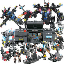 Popular Lego Robot Parts-Buy Cheap Lego Robot Parts lots from China