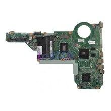 FULCOL для hp PAVILION 17-E 15-E материнская плата для ноутбука с I3-3110M cpu y HD 8670 M DAR62CMB6A0 729844-001 729844-501 729844-601 DDR3