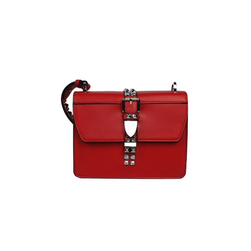 Nouvelle Arrivée Amasie epsom en cuir boucle de verrouillage conception vintage bandoulière sac à main femmes fourre-tout meilleur cadeaux pour office lady EGT0140