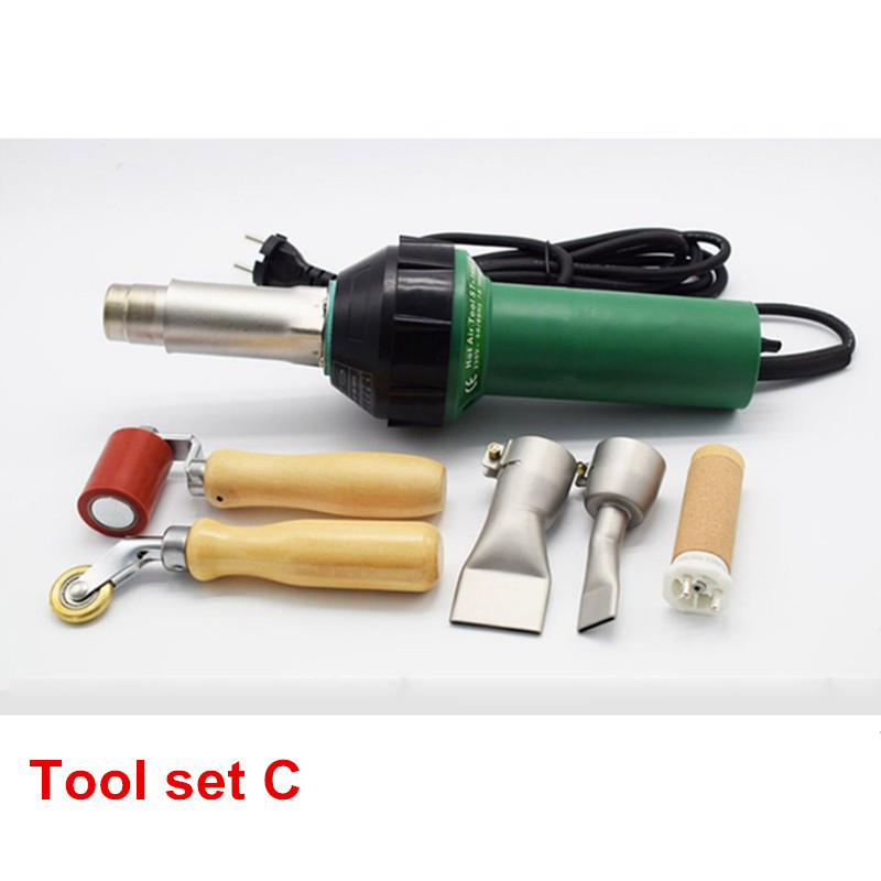 home improvement : 1pc  refrigerant pipe hydraulic tool expander  amp  flaring instrument wk - 400