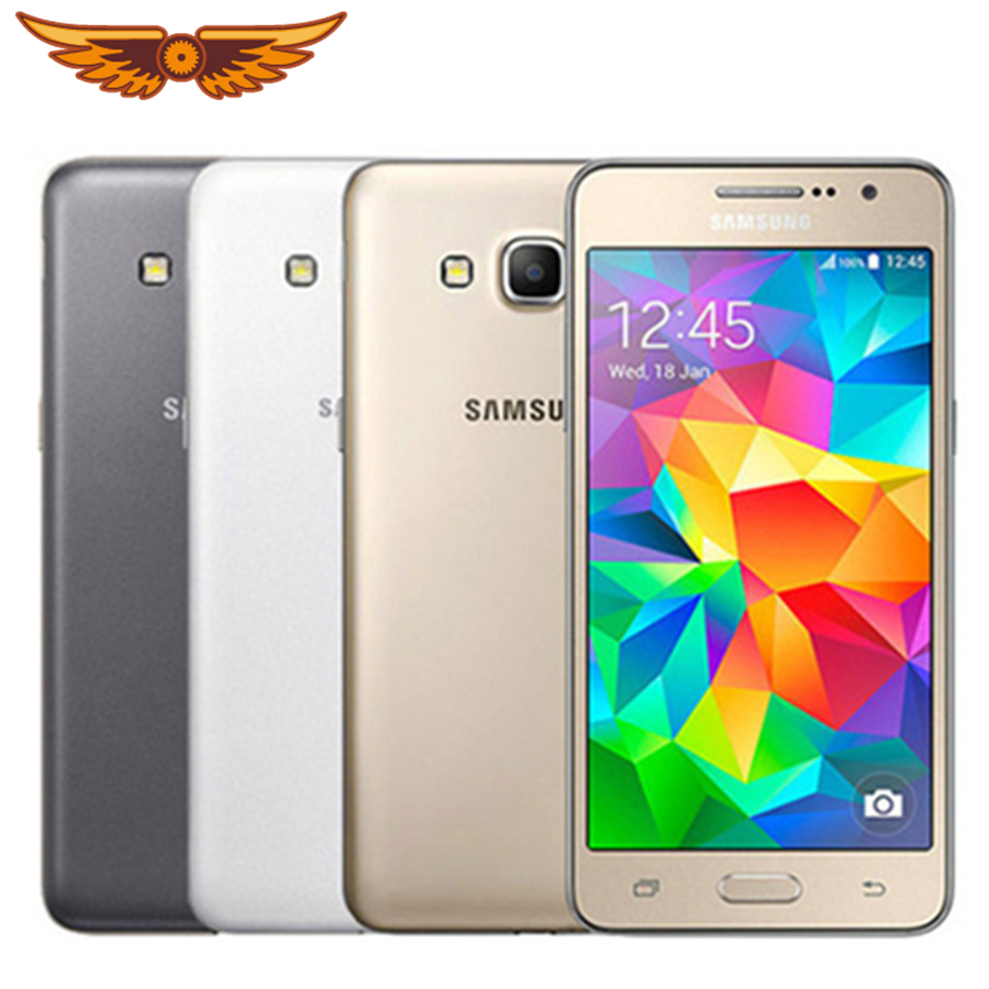 top 8 most popular samsung galaxy prime unlock brands and get free