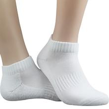 Slippers Anti-Slip socks Super-Elite Professional Sport Coolmax Woman New Fitness FDBRO