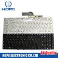 Новый Ноутбук Клавиатура Для Samsung NP 355V5C 350V5C 550P5C 270E5V 275E5V 300E5V 270E5E США Клавиатура