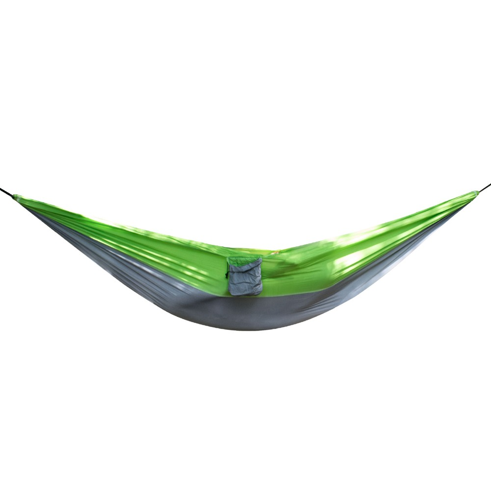 Outdoor Hammock (1)
