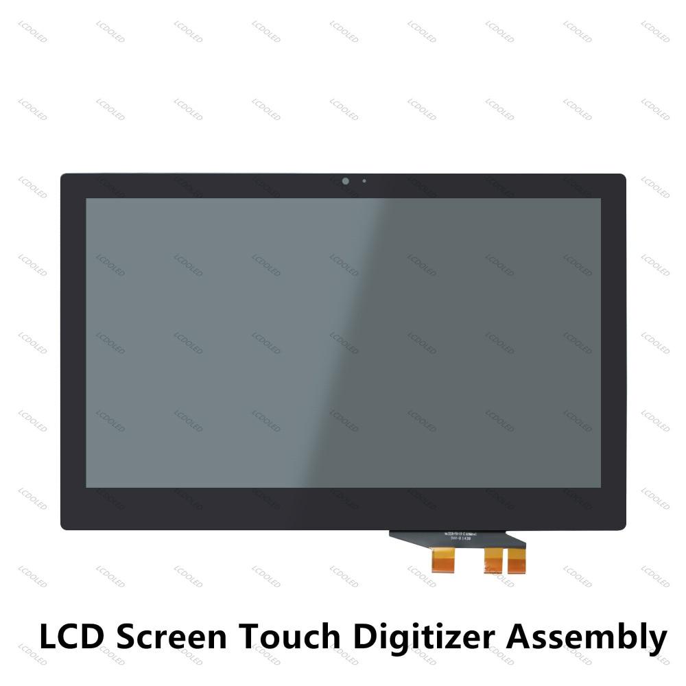 10x Touch Screen Digitizer Glass FPC Connector Plug Pin Board Set f iPad Mini