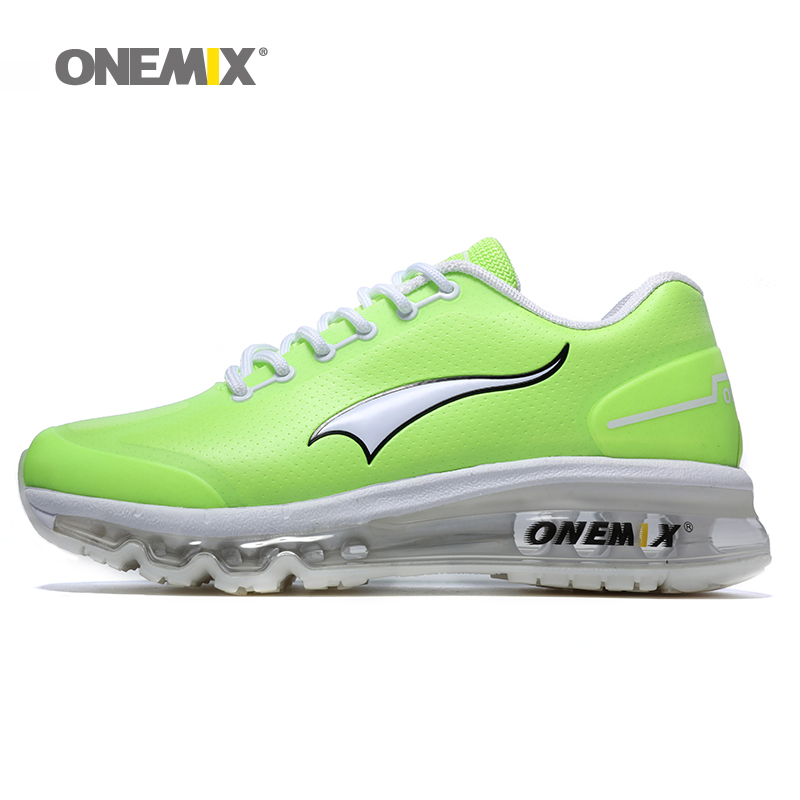 Clearance sales onemix woman sport sneakers breathable athletic gym trainers girls colorful sports outdoor walking sneakers nordic post modern bed living room led pendant lights creative personality wood minimalist dining room study decor lamp fixtures