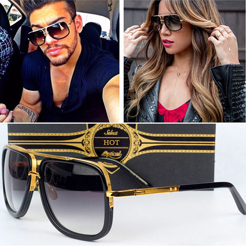 Dita Men S Sunglasses  online get dita sunglasses aliexpress com alibaba group