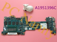 A1951396C V270 MBX 1P-0134J00-8011 For sony Pro13 svp13 Laptop mainboard Core i7-4500U onboard Processor