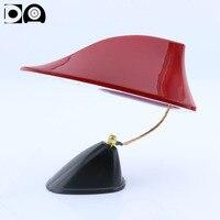 Shark fin antenna special car radio aerials auto antenna signal for Chevrolet Cruze