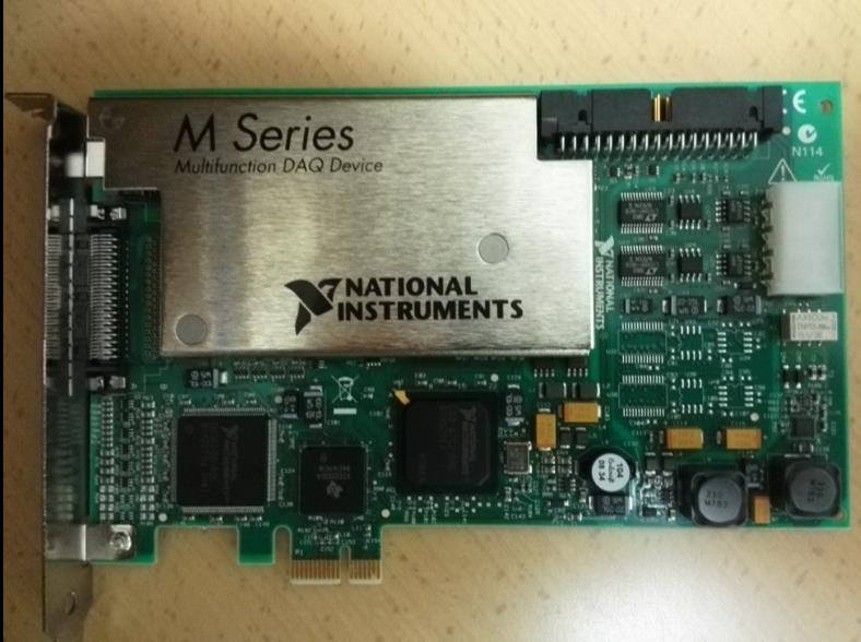 100%New original in box   PCIe 6251100%New original in box   PCIe 6251