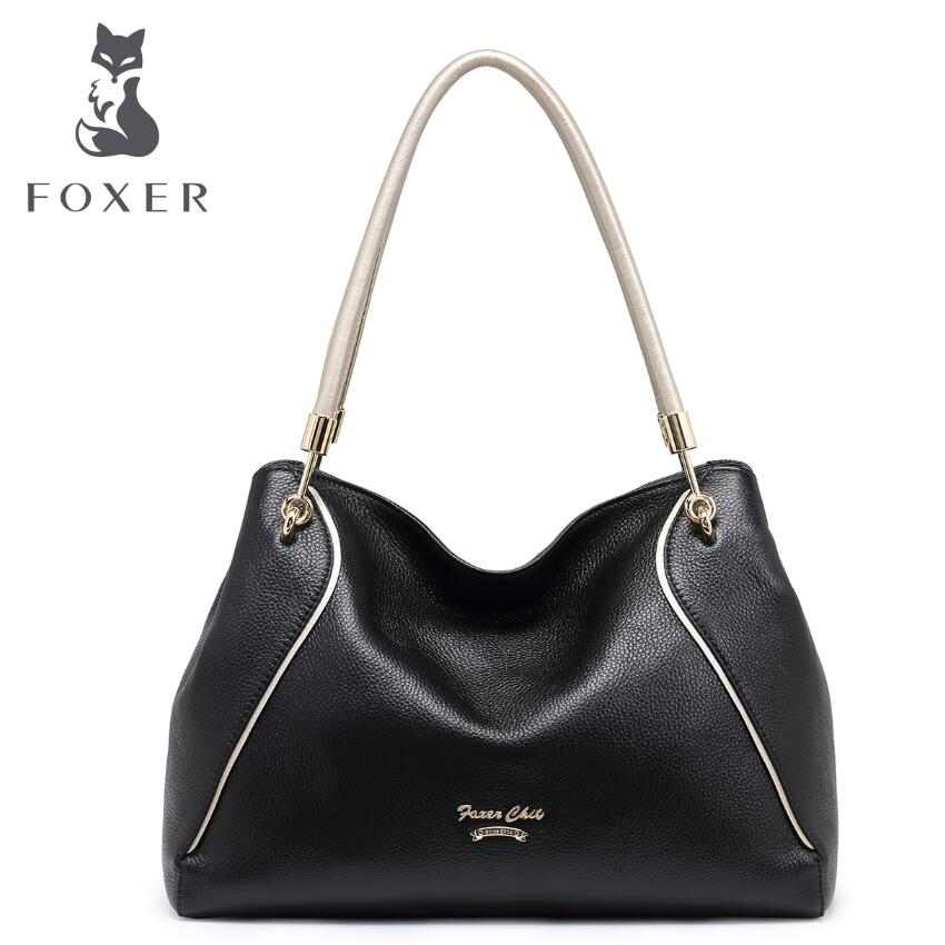 free delivery Cow leather handbag   The new shoulder bag Fashion wild Messenger bag Leisure handbags Commuter bag молдинги honda xrv