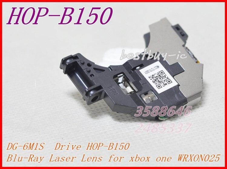 HOP-B150 (9).jpg
