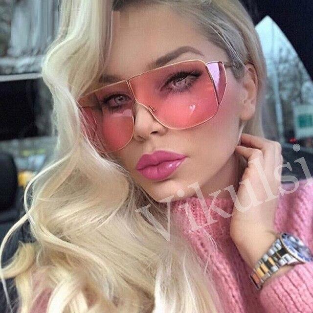 Унисекс Мода 2019 новые женские квадратные солнцезащитные очки для женщин, очки, винтажные дизайнерские солнцезащитные очки для женщин